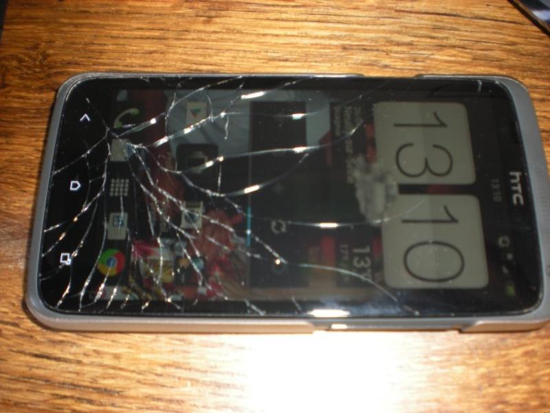 comment reparer la batterie de son telephone
