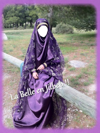 jilbeb vendu al hamdoulilh - Jilbeb Mariage