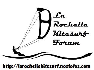 La Rochelle Kitesurf Forum