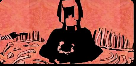 knullträff thaimassage trelleborg