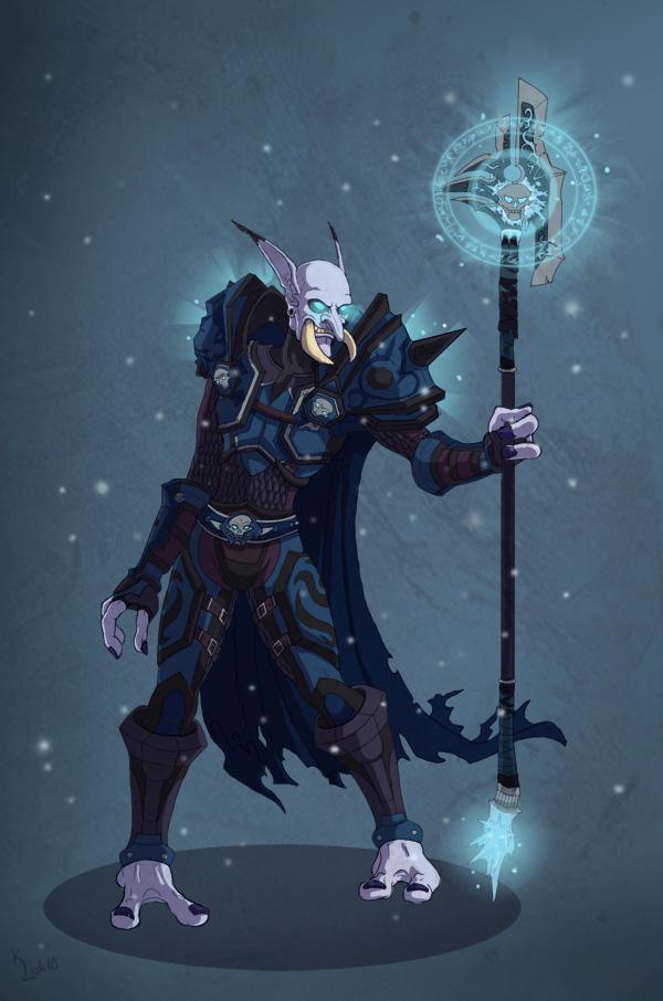 death knight trainer shattrath fishing