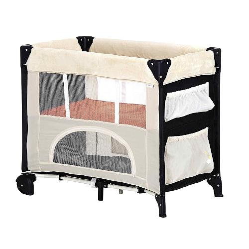 le lit de b b page 2. Black Bedroom Furniture Sets. Home Design Ideas