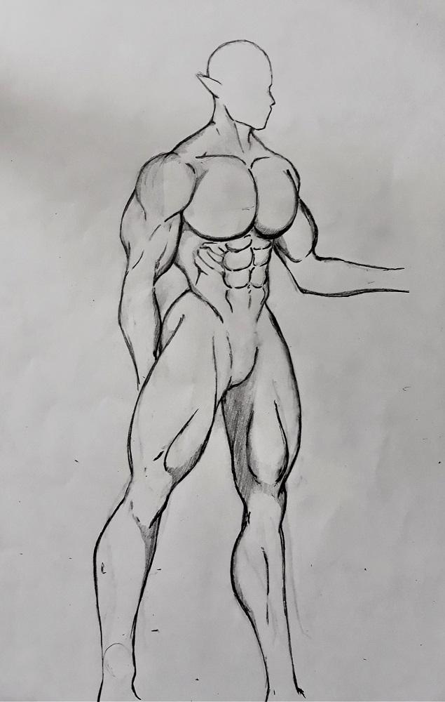 Grimeldha Long-Nez / Vieille naine en vadrouille [MAJ] 2Qi09i8