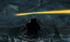 A Lanterna dos Afogados - D&D 5.0