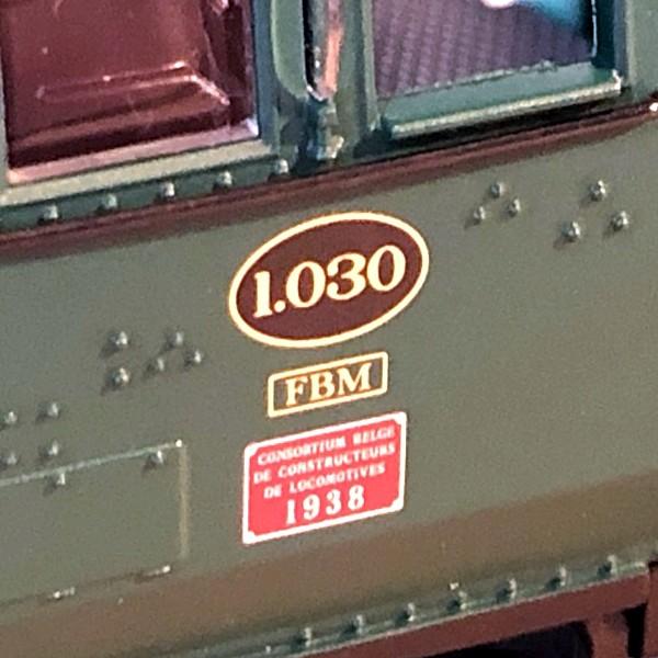 1030fb10.jpg