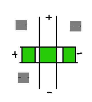 puzzle10.png